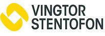scanvest-vingtor-stentofon-logo.jpg