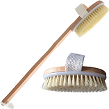 Dry Skin Brushes.png