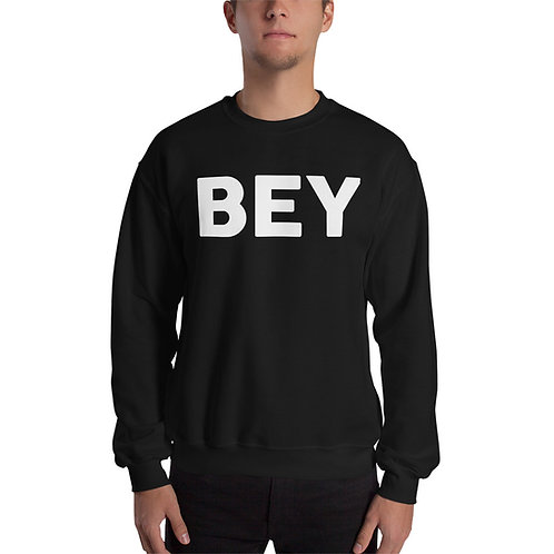 BEY Pullover