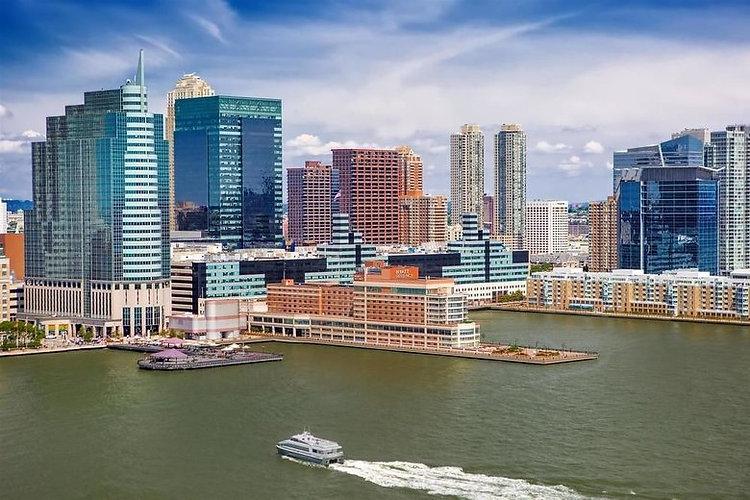 city-coast-downtown-harbor.jpeg