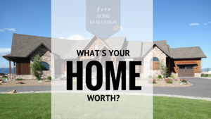 PART 4: What's My Real Estate Investment Worth? :When to sell your investment Property