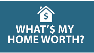 Part 1: Whats My Real Estate Investment Worth?