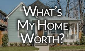 PART 5: What's My Real Estate Investment Worth? Landlords are beginning to sell