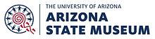 AZ-State-Museum-Logo_PRIMARY.jpg