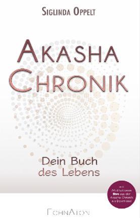 Buch_Akashachronik.jpg