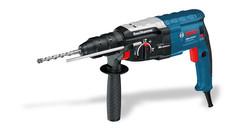Marteau perforateur GBH 2-28
