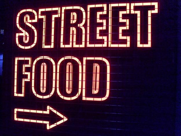 strawberry nut nuts street food .jpg