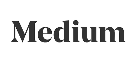 MEDIUM .png
