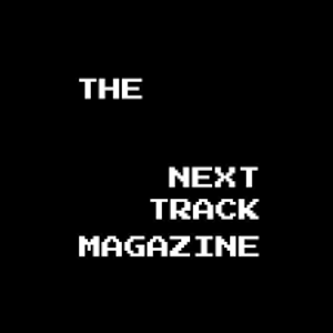 THE NEXT TRACK MAGAZINE.png