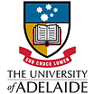 the-university-of-adelaide.png