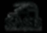 SASB_logo_new.png