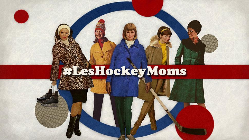 LesHockeysMoms.jpg