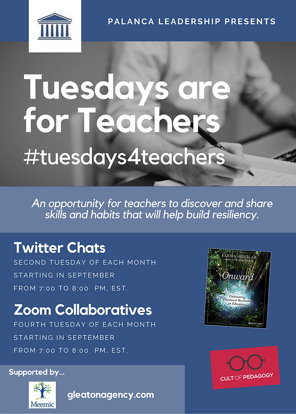 Tuesdays are for Teachers v1 (2).png