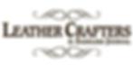 lcj logo brown3.png