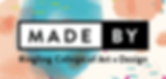 madeby logo4.png
