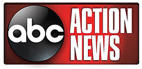 WFTS_ABC_ACTION_NEWS_c.jpg