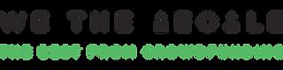 Website_Logotype_with_Slogan_Black_2048x