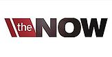 thenow logo.png