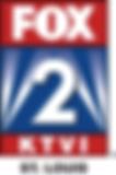 KTVI_Fox_2 STL.png