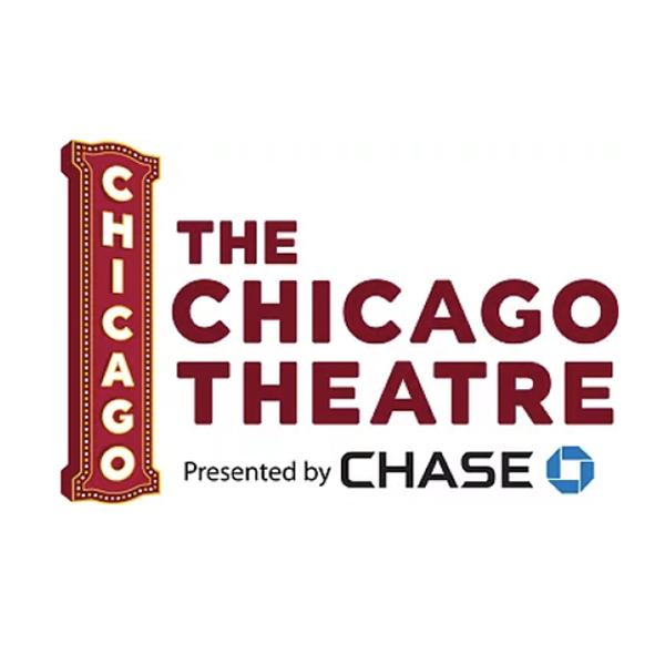 Chi Theatre