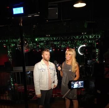 FRP Interviewing Brandon.jpg