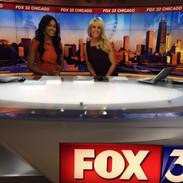 Fox Desk.JPG
