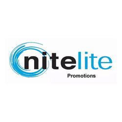 Nitelite