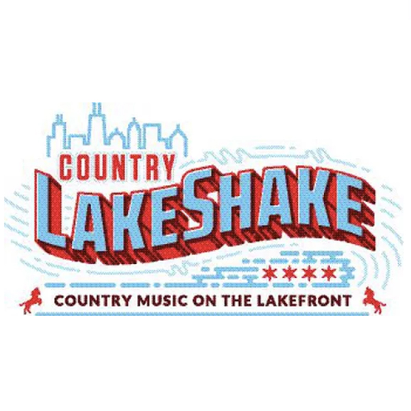 CountryLakeShake