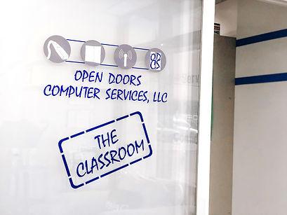 theclassroom.jpg