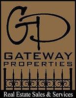 gateway properties.jpg