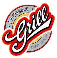 aromas grill.jpg