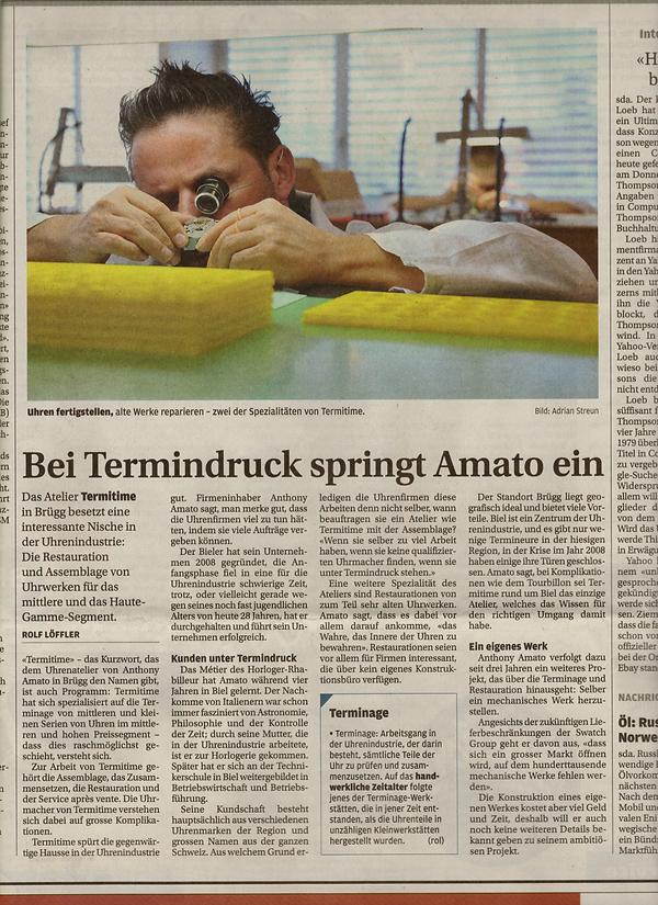 Bieler_20Tagblatt_2007_05_20128.png