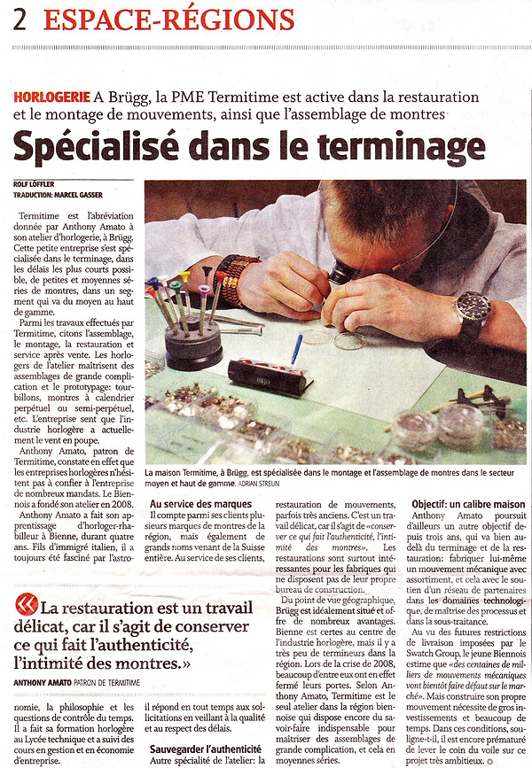 Article_20Termitime_20_28journal_20du_20