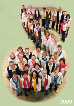 gruppenfoto2009.png