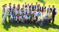 gruppenfoto2004.png