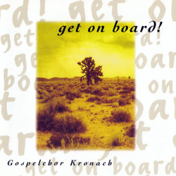 Get on board Cover.jpg