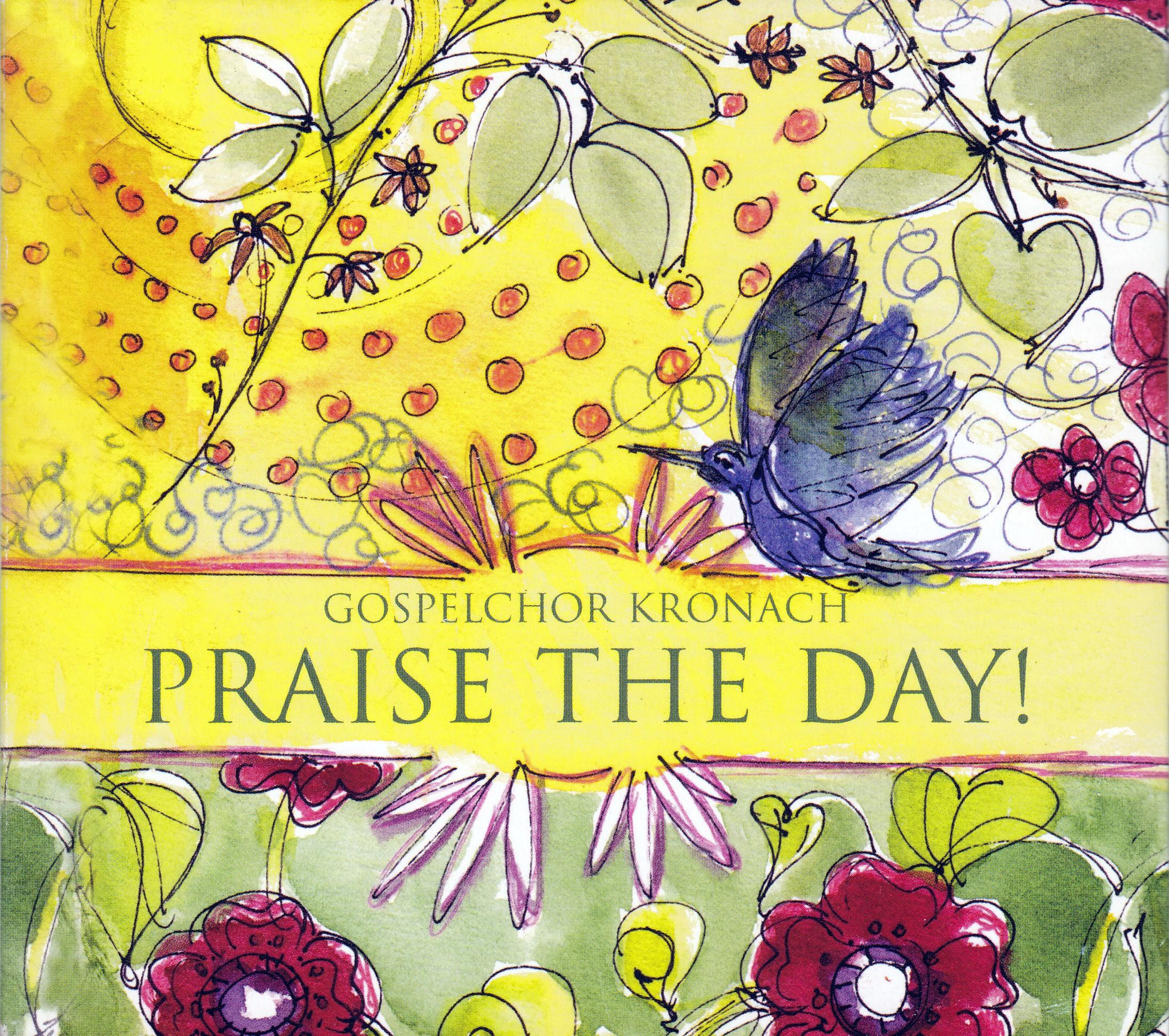 Praise_the_day-Cover.jpg