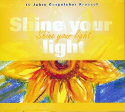Shone_your_light-Cover.jpg