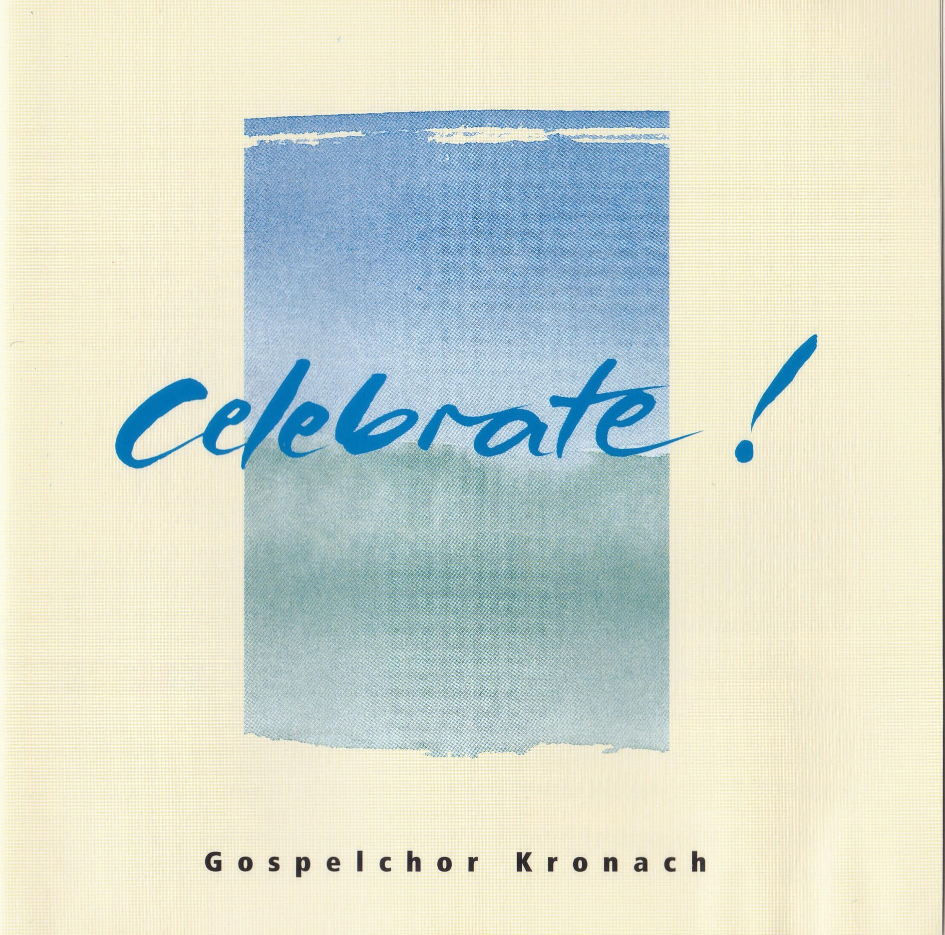 Celebrate-Cover.jpg