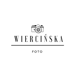 wiercińska (1).png