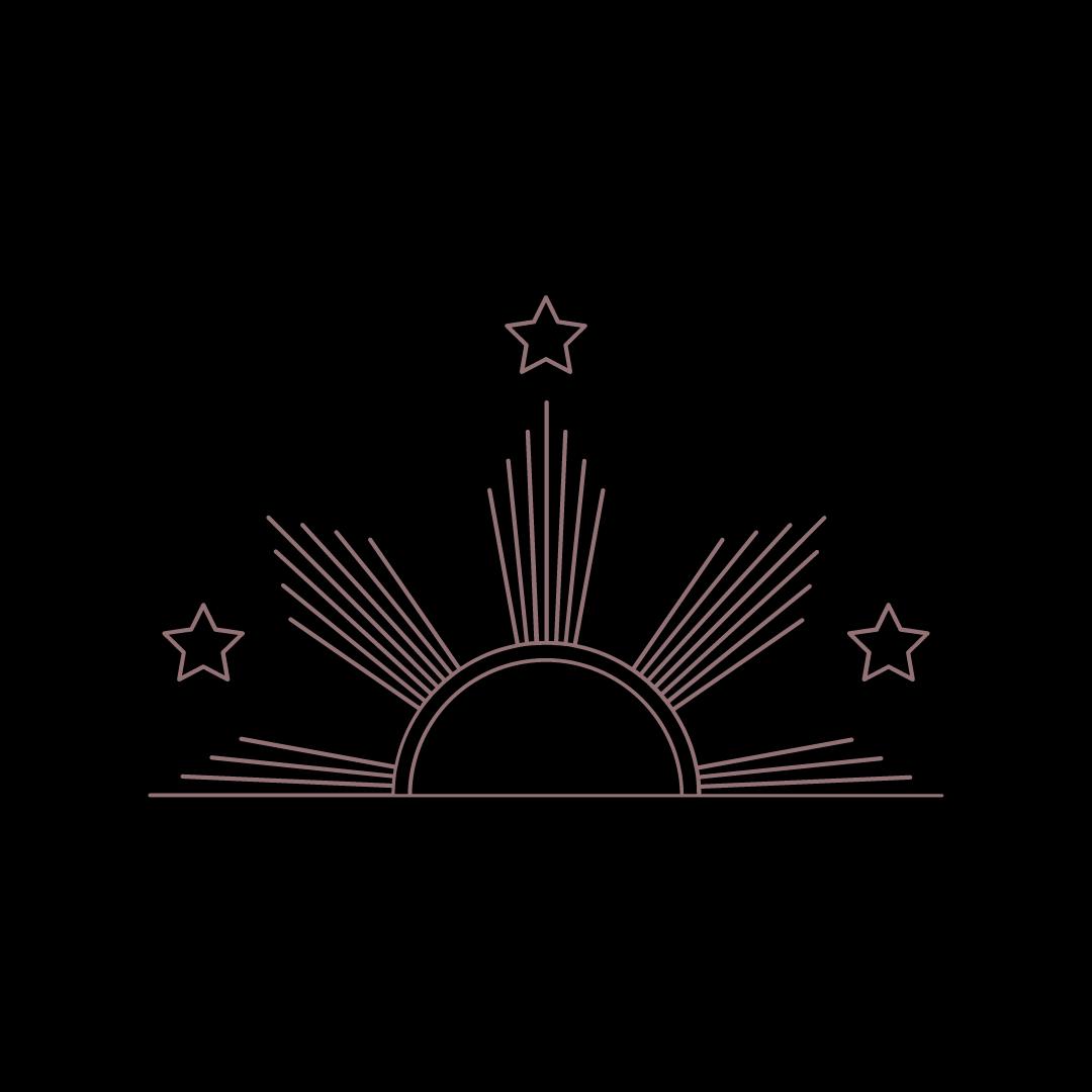 NYXOLOGIE (Chapitre 5)  - LE JUGEMENT -