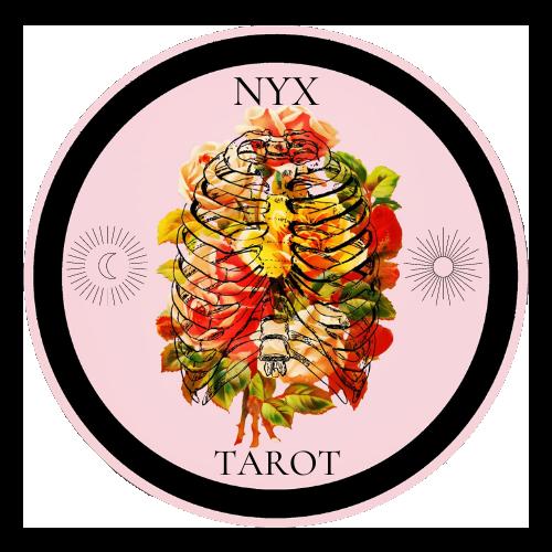 Atelier Tarot: suite des Coupes