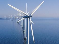 Siemens-6MW-Wind-Turbine-537x402