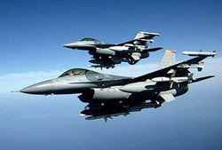 fighter-jet-f16_sm