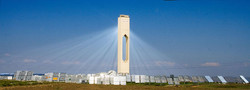 solar_power_4