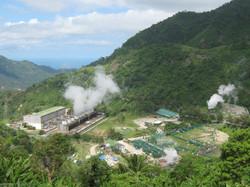 Puhagan_geothermal_plant