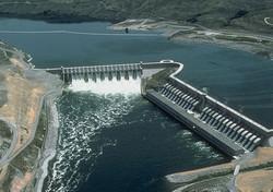 Chief-Joseph-Dam