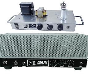 tube amplifier repair at d s tube audio. Black Bedroom Furniture Sets. Home Design Ideas