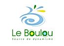 Ville du Boulou