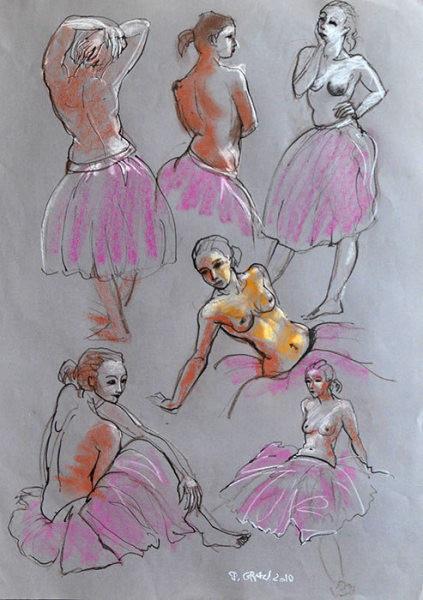 croquis-danseuses.jpg